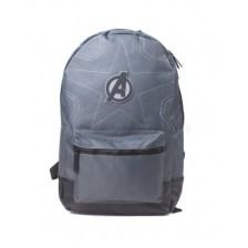 Σακίδιο πλάτης Avengers Infinity War Stitching Backpack