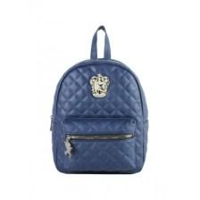 Τσάντα Πλάτης Harry Potter Ravenclaw Quilt Mini Premium Backpack