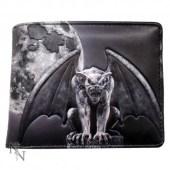 Πορτοφόλι Gargoyle Wallet