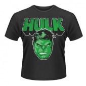 Μπλούζα Hulk T-Shirt