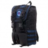 Call of Duty - IW Navy Camo Backpack