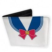 Sailor Moon Costume Wallet
