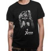 Μπλούζα Wolverine Tonal T-Shirt