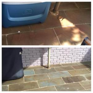 Pressure Washing & Soft Washing in Marine Park, Brooklyn by Monster Wash