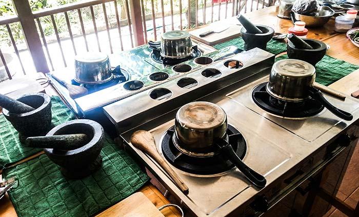 que-ver-chiang-mai-curso-cocina