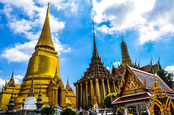 que-ver-bangkok-palacio