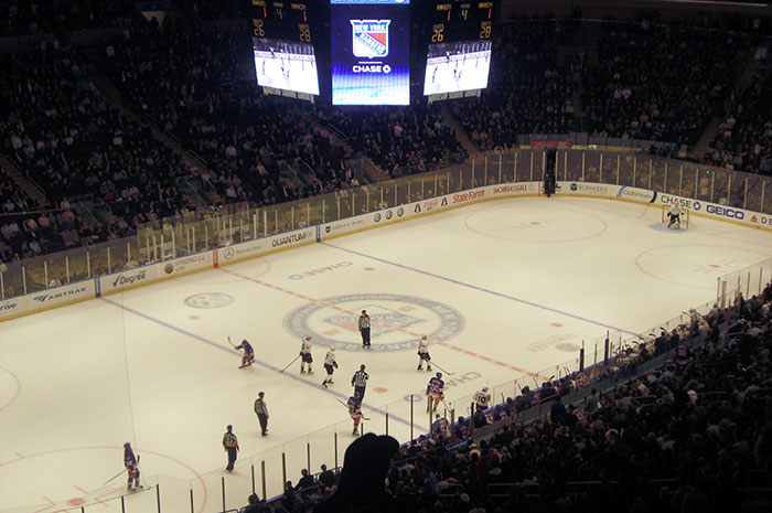 que-ver-nueva-york-hockey