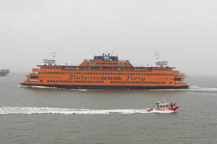 que-ver-nueva-york-shuttle