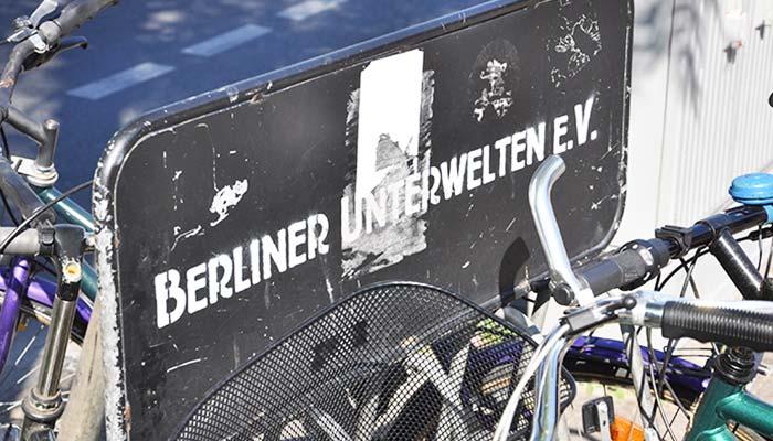 Que-ver-Berlin-Berliner-Unterwelten