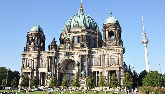 Que-ver-Berlin-Catedral-de-Berlín