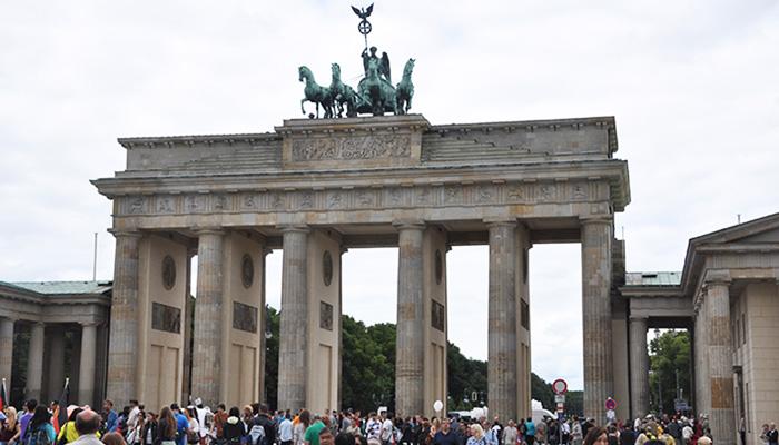 Que-ver-Berlin-Puerta-de-Brandenburgo