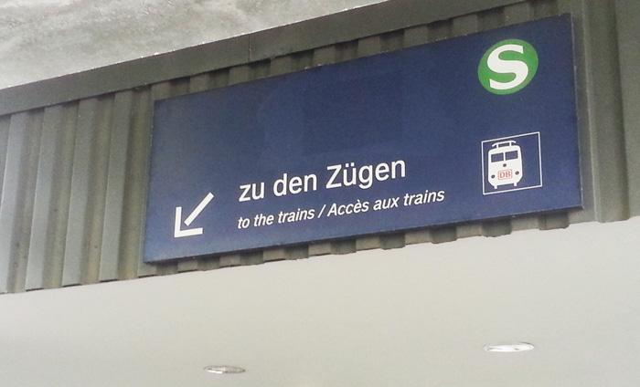 como-ir-aeropuerto-berlin-centro
