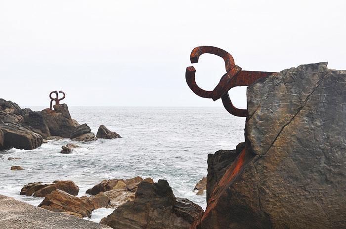 Qué-ver-en-San-Sebastián-peines