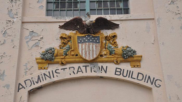 como-visitar-alcatraz-11