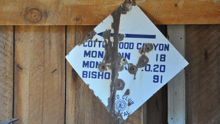 Visita-pueblo fantasma-Bodie-2