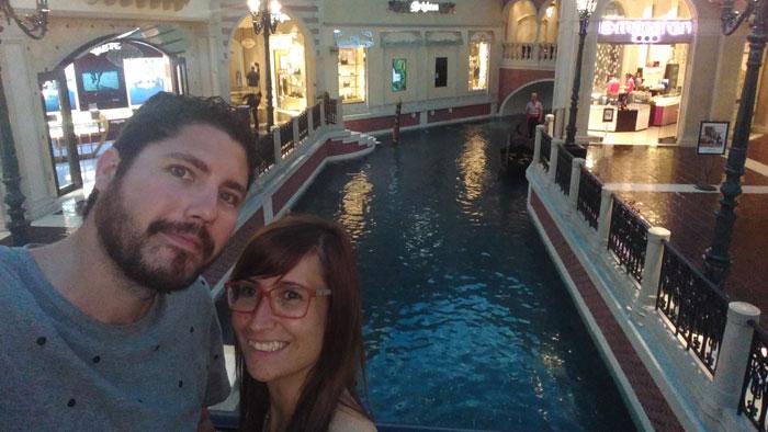 Que-ver-Las-Vegas-venetian