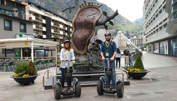 TBM-Andorra-seaway