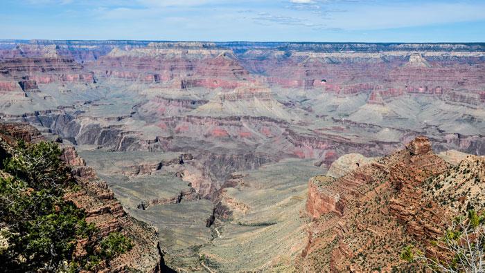 Visita-Grand-Canyon-National-Park-2