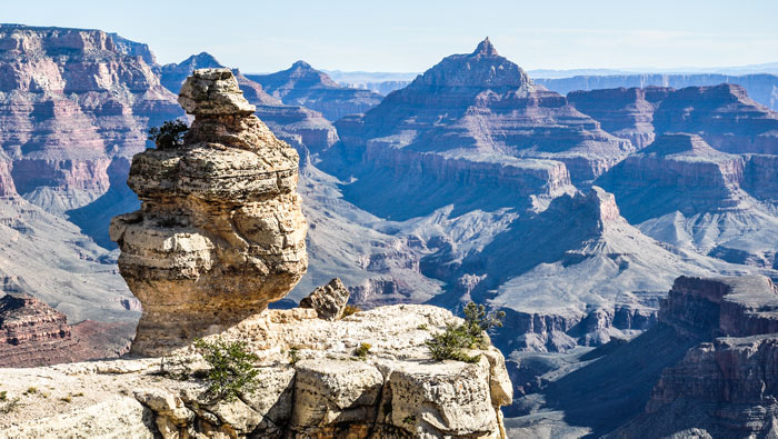 Visita-Grand-Canyon-National-Park-3