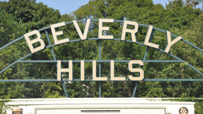 Que-ver-los-angeles-beverly-hills