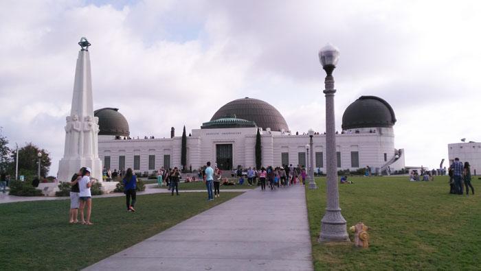 Que-ver-los-angeles-observatorio