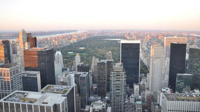 Qué-edificio-ver-en-Nueva-York-top