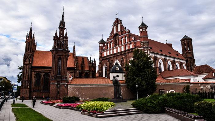 ruta-republicas-balticas-15-dias-vilnius