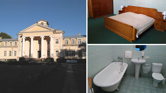 donde-dormir-republicas-balticas-sigu