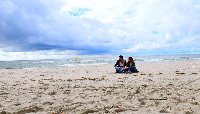 Qué-ver-Istmo-curlandia-playa