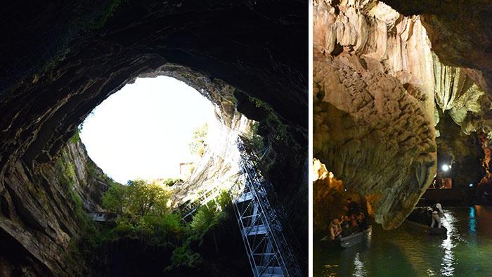 Ruta-por-Midi-Pyrénées-gouffre