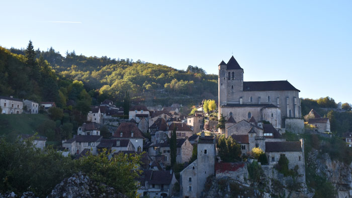 Ruta-por-Midi-Pyrénées-saint