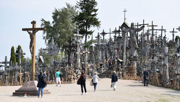 Visita-colina-de-las-cruces-3