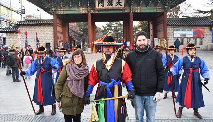 Ruta-Corea-del-Sur-palacio