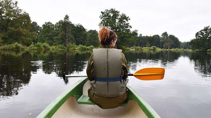 Visitar-Soomaa-National-Park-estonia-kayak