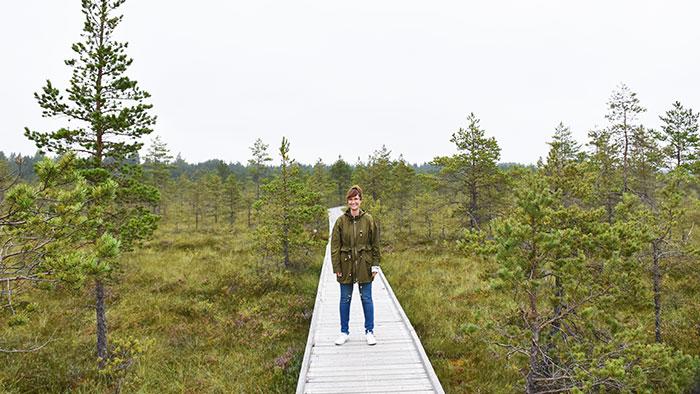Visitar-Soomaa-National-Park-estonia-paseo