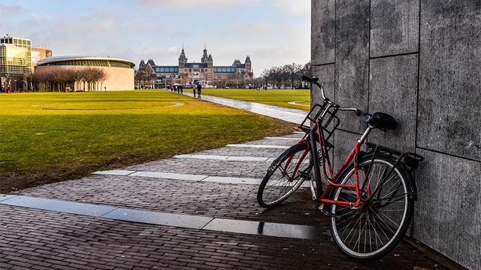 Que-ver-amsterdam-vondelpark