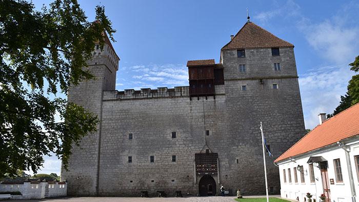 Que-ver-en-saaremaa-castillo