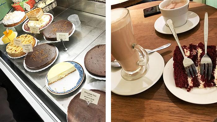 Que-comer-amsterdam-pasteleria