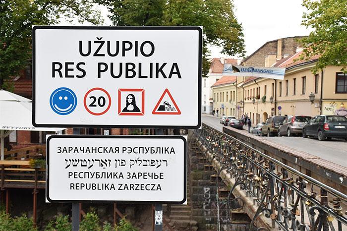 Qué-ver-en-Vilna-uzupis