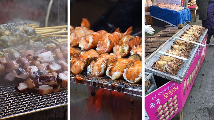 Que-comer-corea-del-sur-callejera2