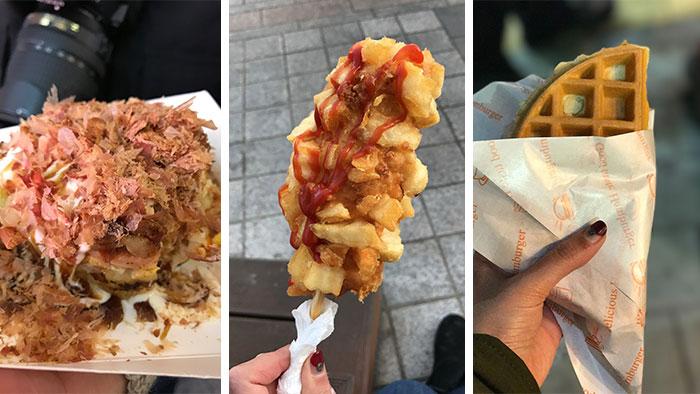 Que-comer-corea-del-sur-callejera3