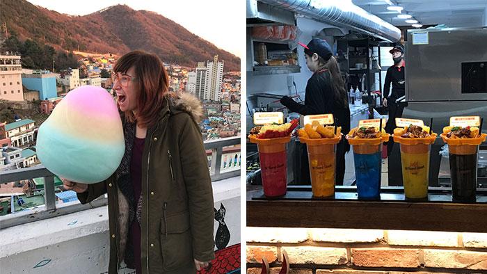 Que-comer-corea-del-sur-callejera4