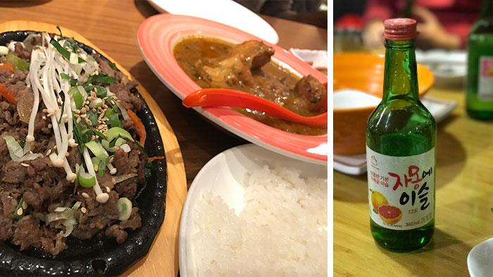 Que-comer-corea-del-sur-corea11
