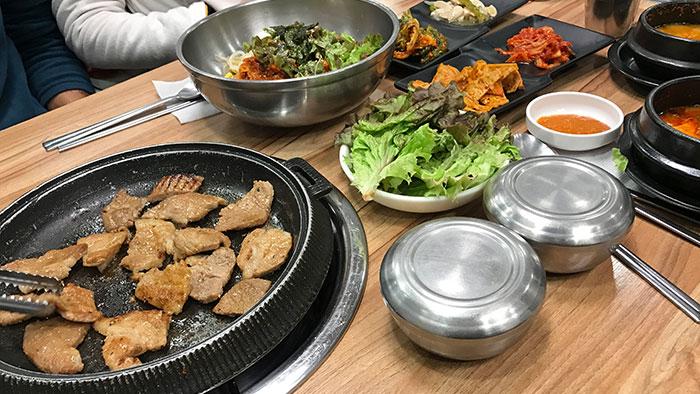 Que-comer-corea-del-sur-corea2