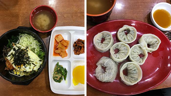 Que-comer-corea-del-sur-corea4