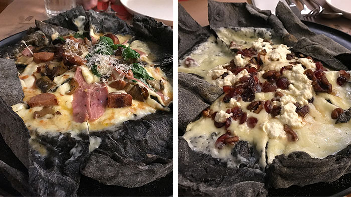 Que-comer-corea-del-sur-pizza1