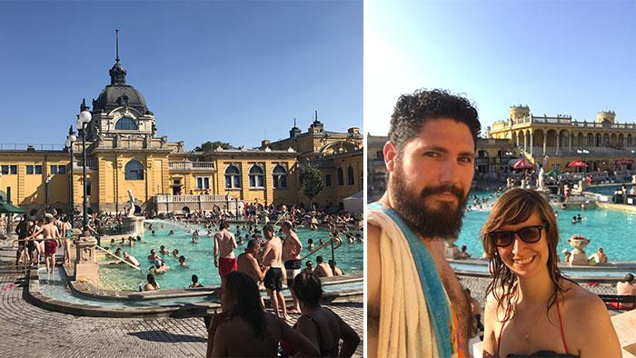 Que-ver-en-Budapest-baños