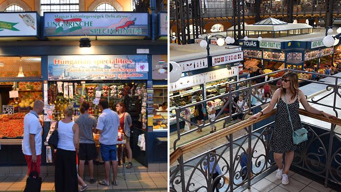 Que-ver-en-Budapest-mercat2