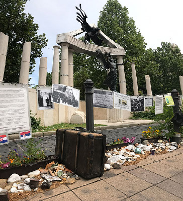 Que-ver-en-Budapest-monumento