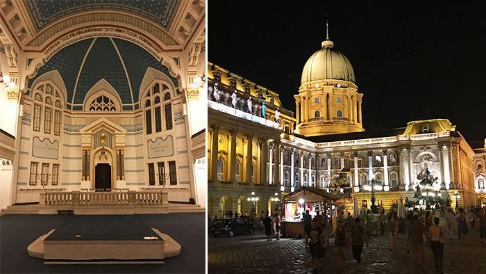 consejos-fin-de-semana-budapest-monumento